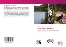 Buchcover von Berg (Oberfranken)