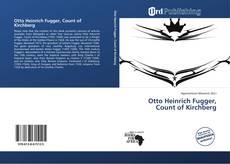 Borítókép a  Otto Heinrich Fugger, Count of Kirchberg - hoz