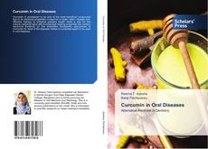 Bookcover of Curcumin in Oral Diseases