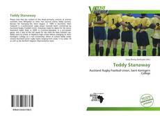 Couverture de Teddy Stanaway