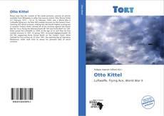 Обложка Otto Kittel
