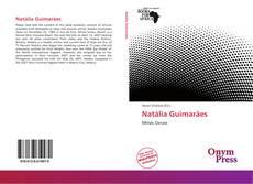 Couverture de Natália Guimarães