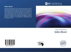 Bookcover of Selke (River)