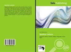 Buchcover von Spodnja Ložnica