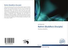 Portada del libro de Rohini (Buddha's Disciple)