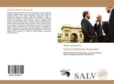 Buchcover von Utenti Pubblicità Associati