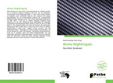 Bookcover of Annie Nightingale