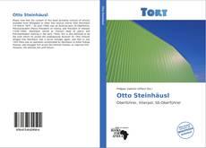 Bookcover of Otto Steinhäusl