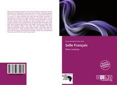 Couverture de Selle Français