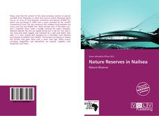 Bookcover of Nature Reserves in Nailsea