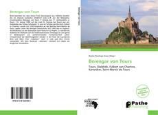 Bookcover of Berengar von Tours