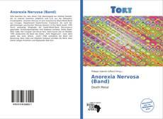 Обложка Anorexia Nervosa (Band)