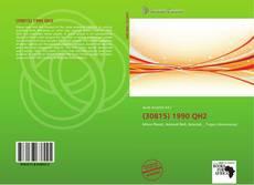 Couverture de (30815) 1990 QH2