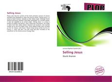 Bookcover of Selling Jesus