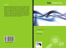 Bookcover of Natuzzi