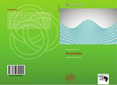 Bookcover of Natzwiller