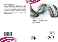 Bookcover of Selma Cloverleafs