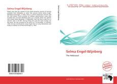 Bookcover of Selma Engel-Wijnberg