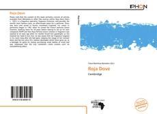 Bookcover of Roja Dove