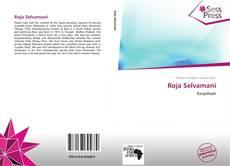 Bookcover of Roja Selvamani