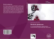 Обложка Berberis glomerata
