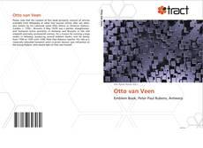 Обложка Otto van Veen
