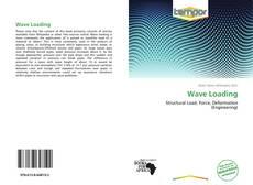 Portada del libro de Wave Loading