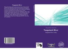 Bookcover of Naugatuck River