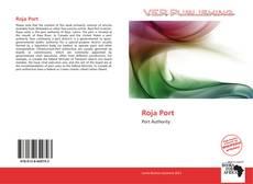 Bookcover of Roja Port