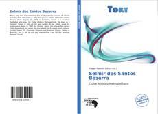 Copertina di Selmir dos Santos Bezerra