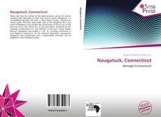 Buchcover von Naugatuck, Connecticut