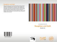 Naughton and Gold的封面