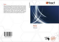 Bookcover of Roio