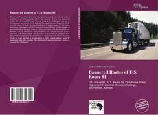 Bannered Routes of U.S. Route 81的封面