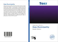 Bookcover of Roja Municipality