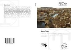 Buchcover von Bercher