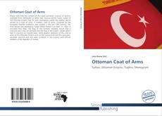 Copertina di Ottoman Coat of Arms