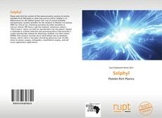 Bookcover of Selphyl