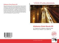 Alabama State Route 69的封面