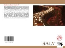Bookcover of Alabama State Route 67