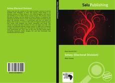 Buchcover von Selsey (Electoral Division)