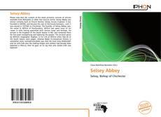Borítókép a  Selsey Abbey - hoz