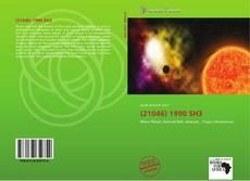 Couverture de (21046) 1990 SH3