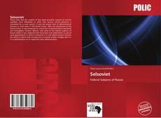Buchcover von Selsoviet
