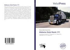 Обложка Alabama State Route 171