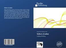 Selters (Lahn) kitap kapağı