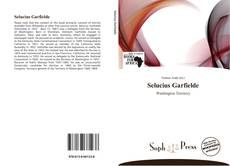 Bookcover of Selucius Garfielde