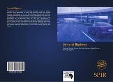 Bookcover of Seward Highway