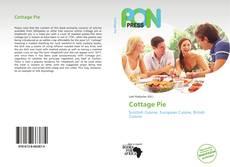 Buchcover von Cottage Pie
