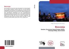 Borítókép a  Beovizija - hoz